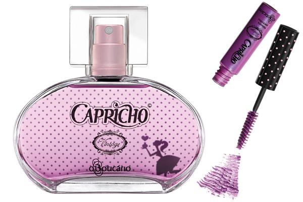 colecao-capricho-vintage-05