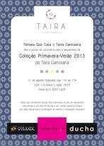 Convite_Cintataira