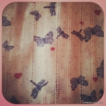 Taira-Camisaria-primavera-verão-2013-borboleta