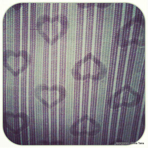 Taira-Camisaria-primavera-verão-2013-coração