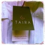 Taira-Camisaria-primavera-verão-2013-tag