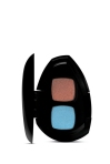 Make B. Miami Sunset Duo de sombras Atlantic beach