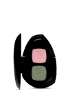 Make B. Miami Sunset Duo de sombras Atlantic coconut