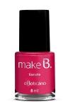 Make B. Miami Sunset Esmalte Ocean Drive pink