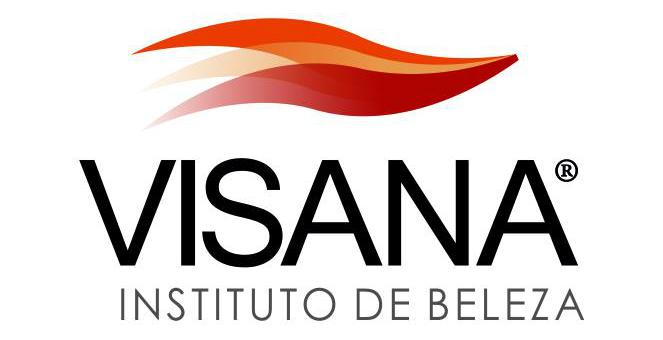 Visana Instituto de Beleza