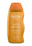 Golden Plus Autobronzeador Loç_o