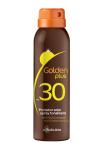 Golden Plus Protetor Solar Spray Tonalizante FPS 30