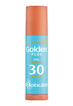 Golden Plus Stick Protetor Labial FPS 30
