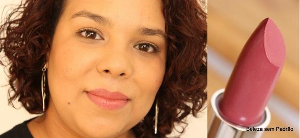 Batom Blog Hidratante CINTHYA RACHEL @cinthyarachel
