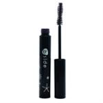 b side make up - Lápis para Olhos / Eyeliner Glambox Outubro 2012