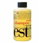 Est - Shampoo Natural Glambox Outubro 2012