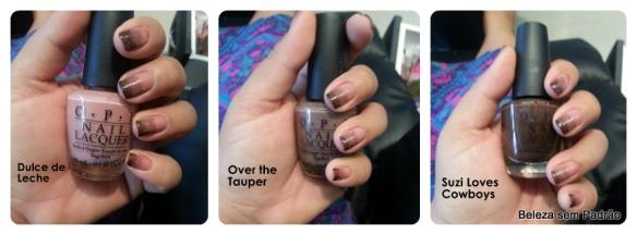 esmalte-unha-manicure