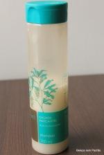 Natura Plant Cachos Marcantes Shampoo
